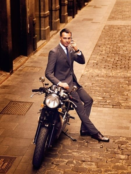 Motorcycle-Men-Wear-7_amenimario