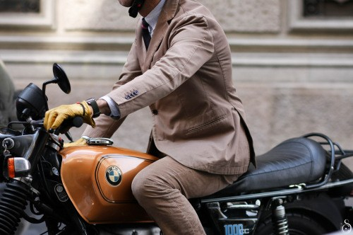 Motorcycle-Men-Wear-Suit-2