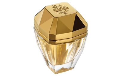 paco-rabanne-lady-one-million