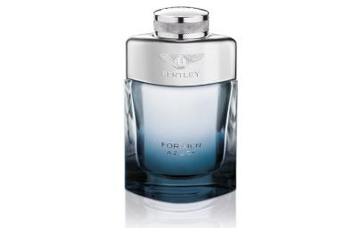 perfume-bentley