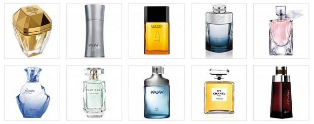 perfumes-mais-vendidos