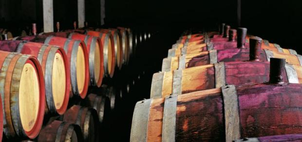vinhos-australia-2