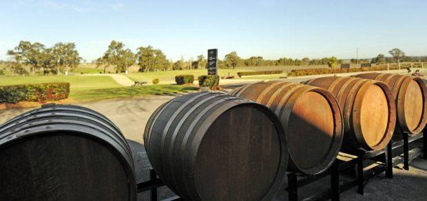 vinhos-australia-5