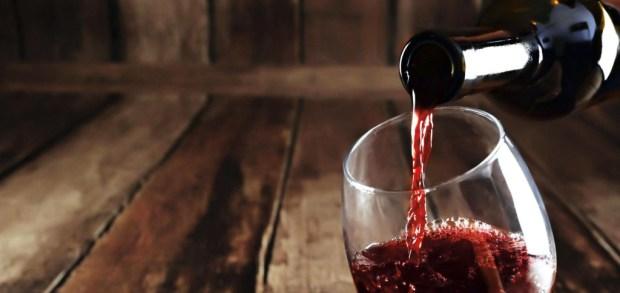 vinhos-australia-7