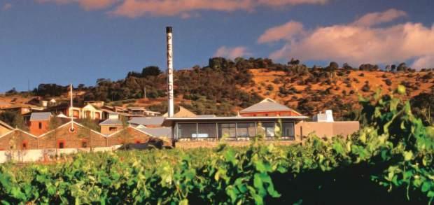 vinhos-australia-8
