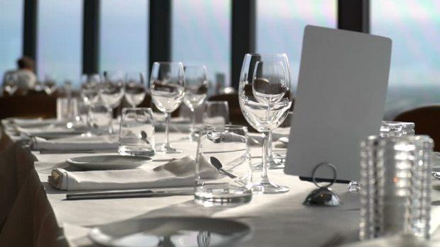 dinner-jantar-toalha-claudiamatarazzo