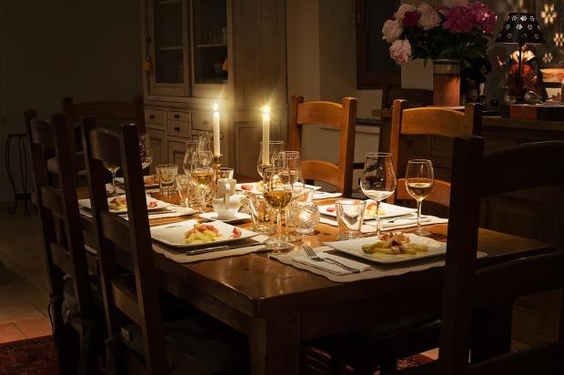 dinner-table-claudia_matarazzo_jogo_americano