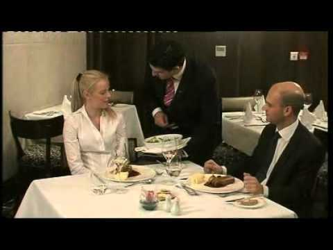 Table-Service-English-Direct-restaurant