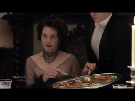 Table-Service-Française-Downton-Abbey-1-30-03-2018-