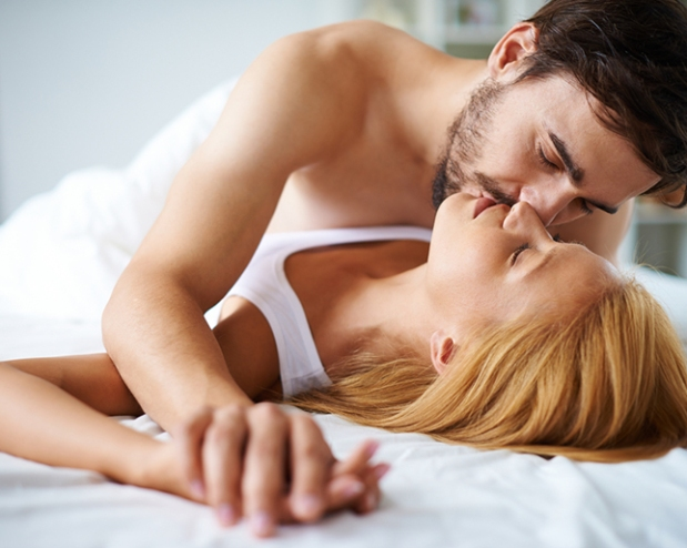 sexo-apos-as-8-cuddle-after-sex_claudia_matarazzo