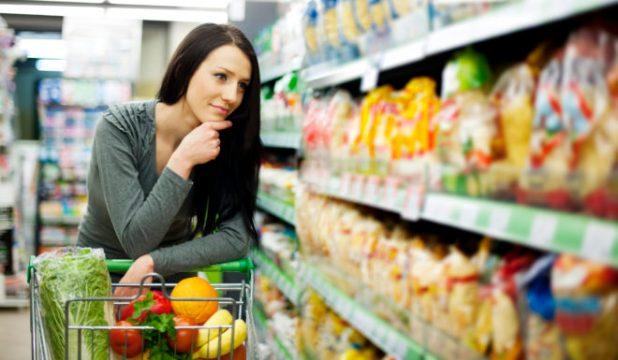 Supermarket-woman-e1525643701831-660x385