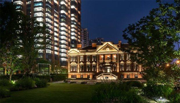 bvlgari_hotel-xangai-1