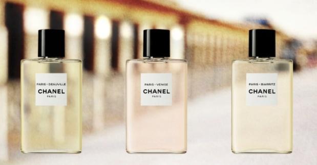 eaux_de_chanel-1