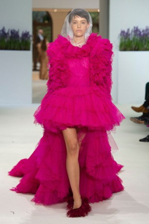 030718-giambattista-valli-couture-35-400x600
