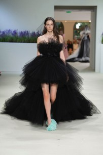 030718-giambattista-valli-couture-47-400x600