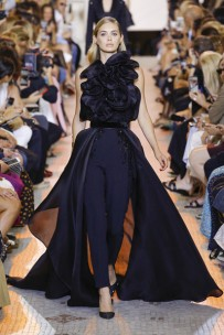 040718-elie-saab-couture-01-400x600