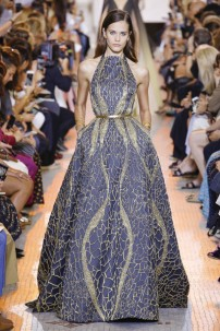 040718-elie-saab-couture-09-400x600