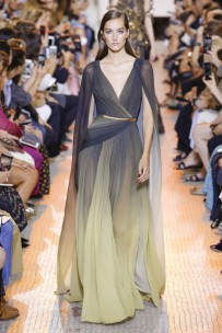 040718-elie-saab-couture-10-400x600