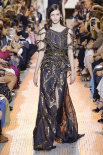 040718-elie-saab-couture-11-400x600