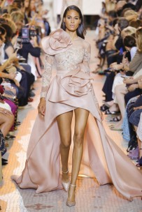 040718-elie-saab-couture-15-400x600