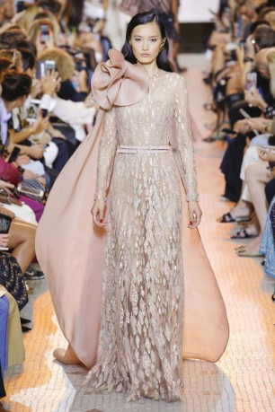 040718-elie-saab-couture-21-400x600
