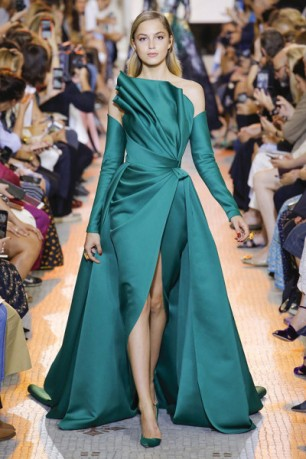 040718-elie-saab-couture-30-400x600