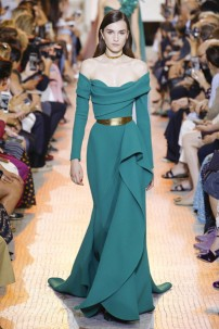 040718-elie-saab-couture-32-400x600