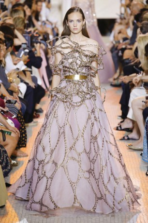 040718-elie-saab-couture-54-400x600