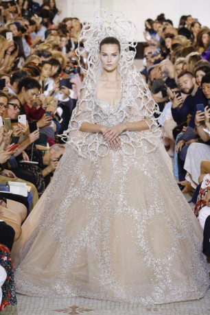 040718-elie-saab-couture-61-400x600
