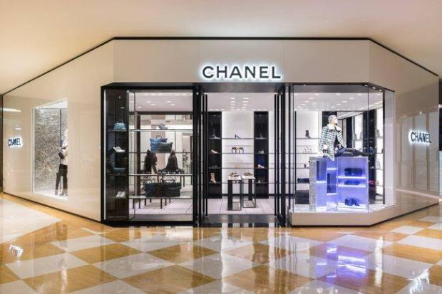 chanel-shopping-jardins