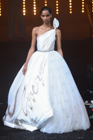 viktor_and_rolf_jpg_2513_north_499x_white