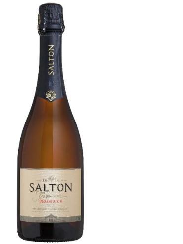 f9612fbc781 O espumante brasileiro Salton Prosecco ficou entre os dez melhores do mundo  da Effervescents Du Monde